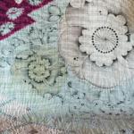 京都染織作品展