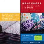 京都 2016年2月 浴衣 2-01